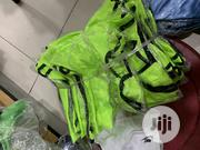 Set Of Training Bib   Sports Equipment for sale in Imo State, Mbaitoli