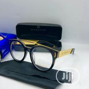 Givenchy Glasses | Clothing Accessories for sale in Lagos State, Surulere