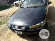 Toyota Camry 1999 Automatic Green | Cars for sale in Abuja (FCT) State, Kurudu