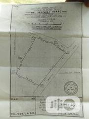 A Plot for Sale at Abijo   Land & Plots For Sale for sale in Lagos State, Ajah
