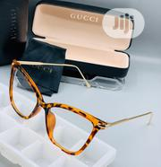 Gucci Glasses for Women's | Clothing Accessories for sale in Lagos State, Lagos Island