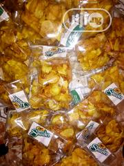 Plantain And Potato Chip | Meals & Drinks for sale in Ogun State, Ifo