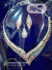 Set Of Necklace   Jewelry for sale in Lagos State, Lagos Island