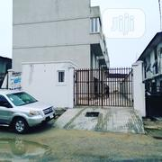 A Tastefully Well Built 4 Units Of Spacious 4 Bedrooms Duplexes | Houses & Apartments For Sale for sale in Lagos State, Surulere
