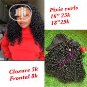 Quality Curls | Hair Beauty for sale in Lagos State, Ikeja