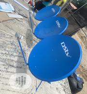 Dstv/Gotv Installations And Security Systems | Other Services for sale in Lagos State, Lekki Phase 1