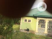 A House Of 4bedroom Bungalow And 2blocks Of Flat For Sale | Houses & Apartments For Sale for sale in Edo State, Benin City