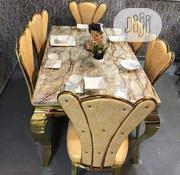 Royal Dining Table and Chair | Furniture for sale in Lagos State, Ojo