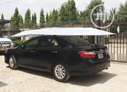 Portable Suv & Car Umbrella | Vehicle Parts & Accessories for sale in Abuja (FCT) State, Lokogoma