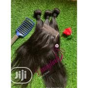 Ombre Straight Hair   Hair Beauty for sale in Lagos State, Ikeja