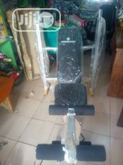 Bench Press | Sports Equipment for sale in Lagos State, Alimosho