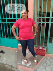 Cook and Housekeeping | Housekeeping & Cleaning CVs for sale in Akwa Ibom State, Oron