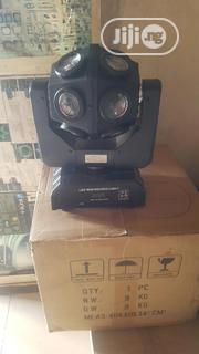 Led Moving Head | Stage Lighting & Effects for sale in Lagos State, Ojo