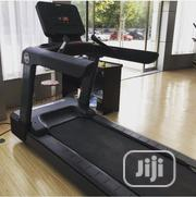 Brand New 7hp EM8400 Commercial Treadmill | Sports Equipment for sale in Lagos State, Lekki Phase 2