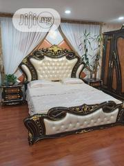 High Quality Bed And Mattresses | Furniture for sale in Lagos State, Amuwo-Odofin