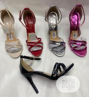 Ladies Shoes | Shoes for sale in Lagos State, Alimosho