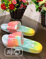 Quality Casual Slippers | Shoes for sale in Lagos State, Amuwo-Odofin