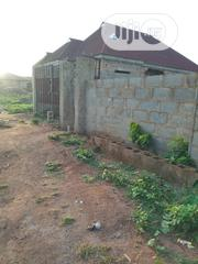 A Plot Ofland Fence& Gated With Record Copy Suvery | Land & Plots For Sale for sale in Oyo State, Ibadan