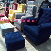 Rocking Chairs | Furniture for sale in Lagos State, Alimosho