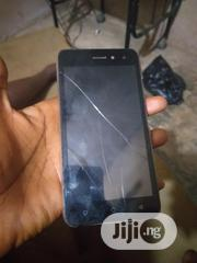 Itel A33 8 GB | Mobile Phones for sale in Ogun State, Ado-Odo/Ota