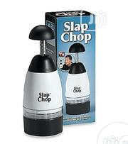 Slap Chop Fruit Vegetable Chopper | Kitchen & Dining for sale in Lagos State, Agboyi/Ketu