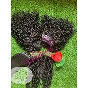 Water Curls | Hair Beauty for sale in Lagos State, Ikeja