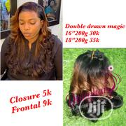 SDD Magic Curls | Hair Beauty for sale in Lagos State, Ikeja