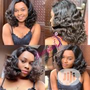 Bouncy Curls | Hair Beauty for sale in Lagos State, Ikeja