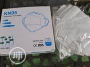 Protect Your Kids With Disposable Face Mask | Safety Equipment for sale in Lagos State, Ikeja