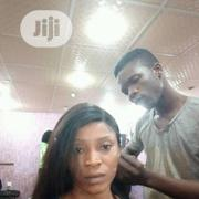 Hair Styling | Construction & Skilled trade Jobs for sale in Lagos State, Oshodi-Isolo