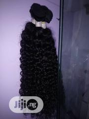 Original Quality and Beautiful Human Hair   Hair Beauty for sale in Lagos State, Lagos Island