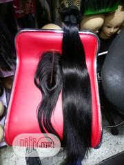 Original Quality And Beautiful Ladies Human Hair | Hair Beauty for sale in Cross River State, Calabar