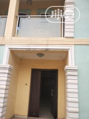Newly Built Semi Detached Duplex For Sale In Marple Wood Estate | Houses & Apartments For Sale for sale in Lagos State, Agege