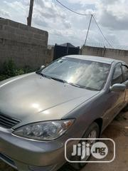 Toyota Camry 2006 2.4 GLi Automatic | Cars for sale in Lagos State, Ikeja