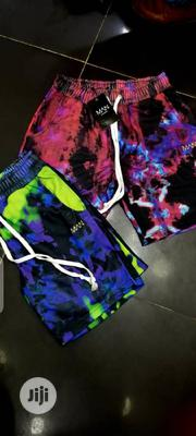 Men's Shorts | Clothing for sale in Lagos State, Ikeja