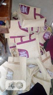 Souvenir Party Bags. | Bags for sale in Lagos State, Epe