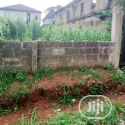 Half Plot of Land for Sale at Peace Estate Baruwa | Land & Plots For Sale for sale in Lagos State, Ipaja