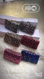 High Quality Women's Clutch Purse | Bags for sale in Lagos State, Ojo