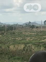 5.03 Hectares For Sale At Wawa(FCDA Cofo)   Land & Plots For Sale for sale in Abuja (FCT) State, Galadimawa