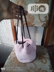 Hand Bag Evergreen Collections | Bags for sale in Lagos State, Amuwo-Odofin