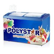 Polystar Showcase Freezer (PV-CSC428L) | Store Equipment for sale in Lagos State, Alimosho