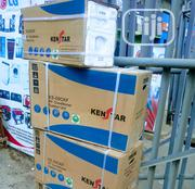 1.0hp Kenstar Split Air Conditioner Super Cooling 100%Copper Kits | Home Appliances for sale in Lagos State, Ojo
