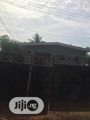 A Spacious Four Bedroom Bungalow For Sale | Houses & Apartments For Sale for sale in Edo State, Benin City