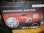 16 Channnels Dvr   Security & Surveillance for sale in Lagos State, Ojo
