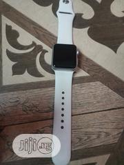 Apple Watch Series 1 | Smart Watches & Trackers for sale in Kwara State, Ilorin West