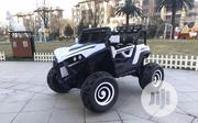 Bob Daddy Kids Jeep | Toys for sale in Lagos State, Lagos Island