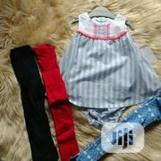 Baby Girl Mix N Match | Children's Clothing for sale in Lagos State, Oshodi-Isolo