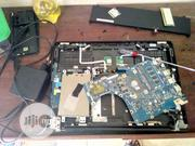 Computer Hardware/Software Repairs | Repair Services for sale in Ogun State, Ifo