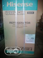 Hisense Refrigerator 92 Litres Table Top | Kitchen Appliances for sale in Rivers State, Port-Harcourt