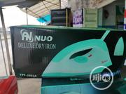 Original Nuo Dry Iron | Home Appliances for sale in Rivers State, Port-Harcourt